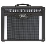 Peavey Envoy 110 Guitar Amp w/ TransTube Technology